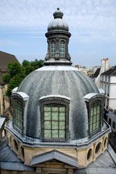 http://www.univ-paris3.fr/images/photos/0005/img_1224254183962.jpg