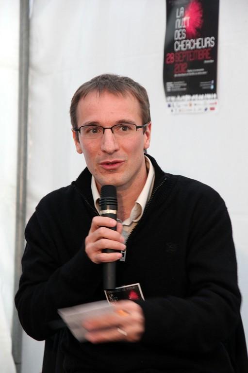 CP  Pierre Métivier