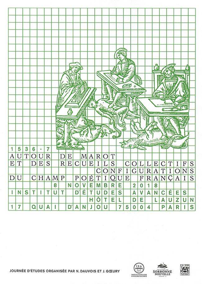 1536-affiche web.jpg