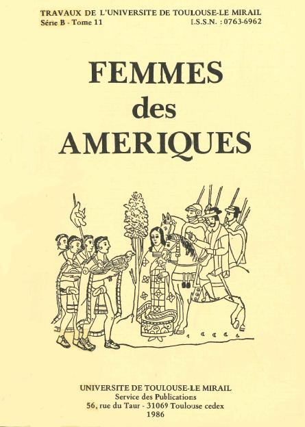 CRAEC PUB 1986 Femmes port