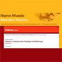 craec publications 2010 Patries et Nations