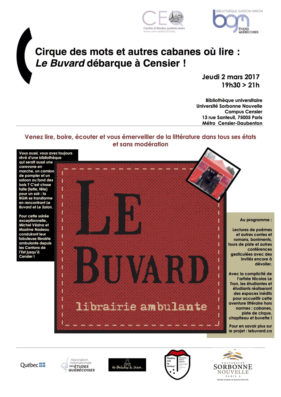 2017-03-02-buvardafficheb.jpg