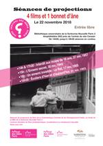 2018-11-22-4-films-et-un-bonnêt-d'âne-KSUP.jpg