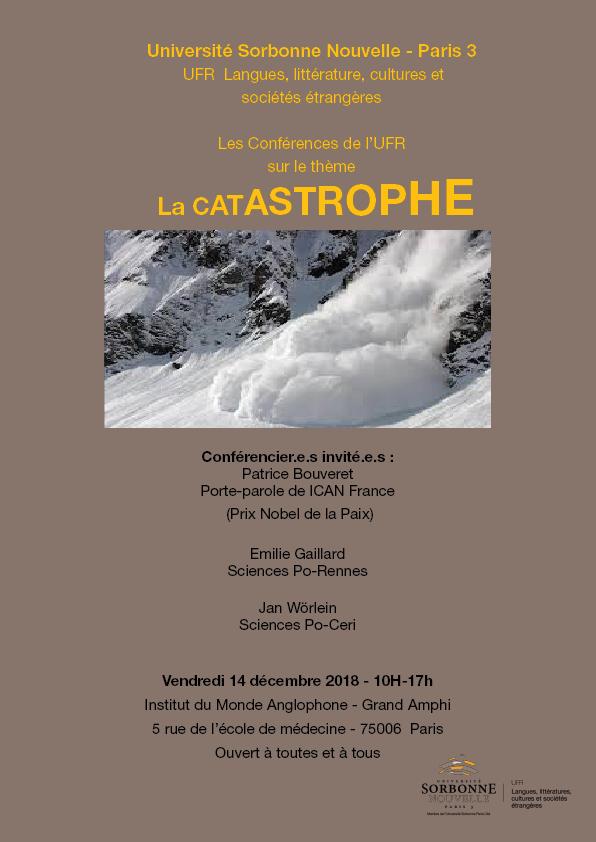 2018_la-catastrophe-llcse.jpg