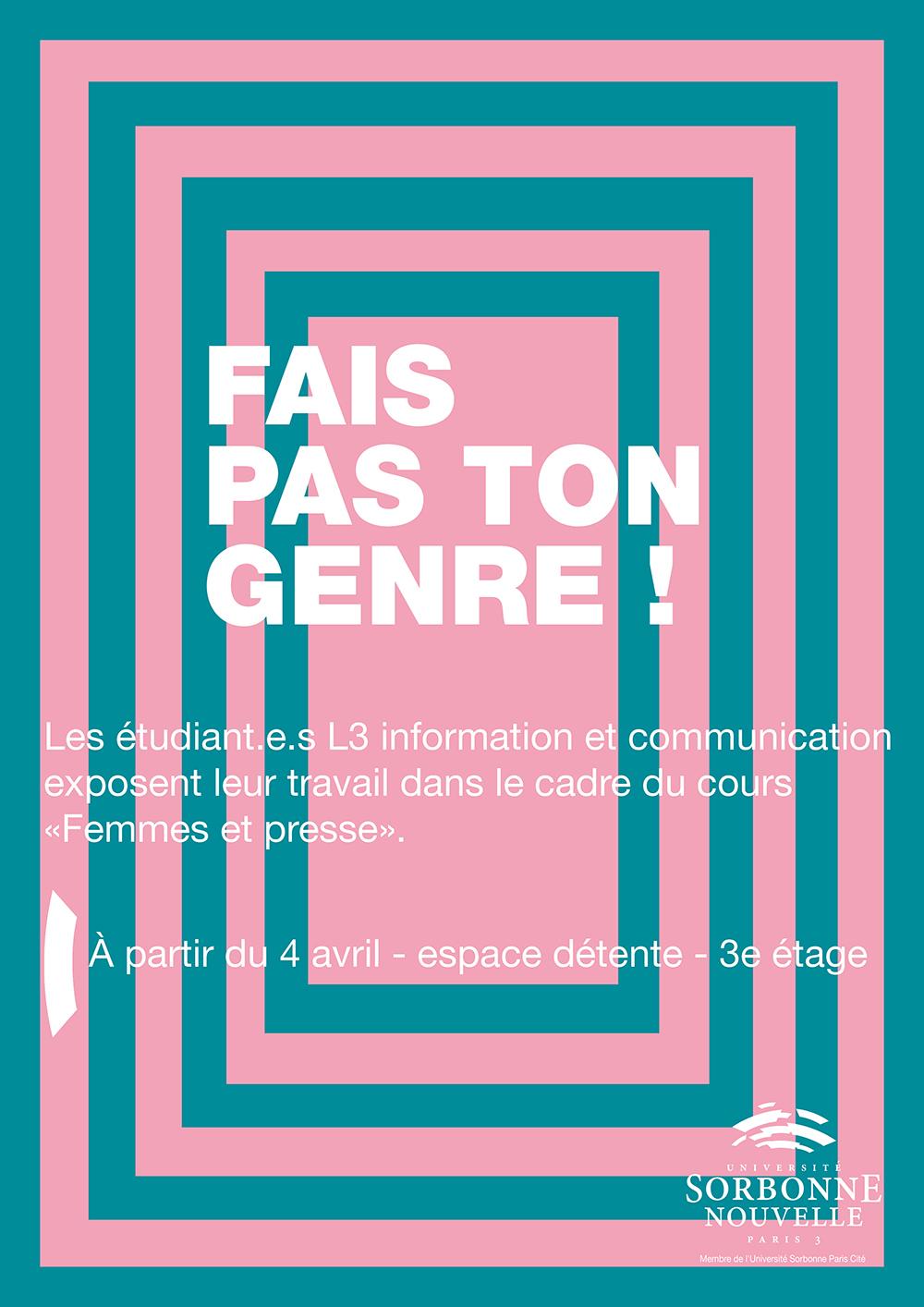 2018_visuel_expo-fais-pas-ton-genre-3.jpg