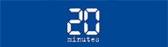 20 Minutes : L'université mieux connectée au numérique