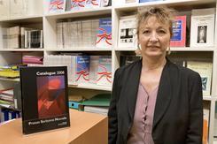 Sylvie Pidon