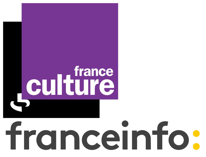 800px-France_Culture_-_2008.svg.png