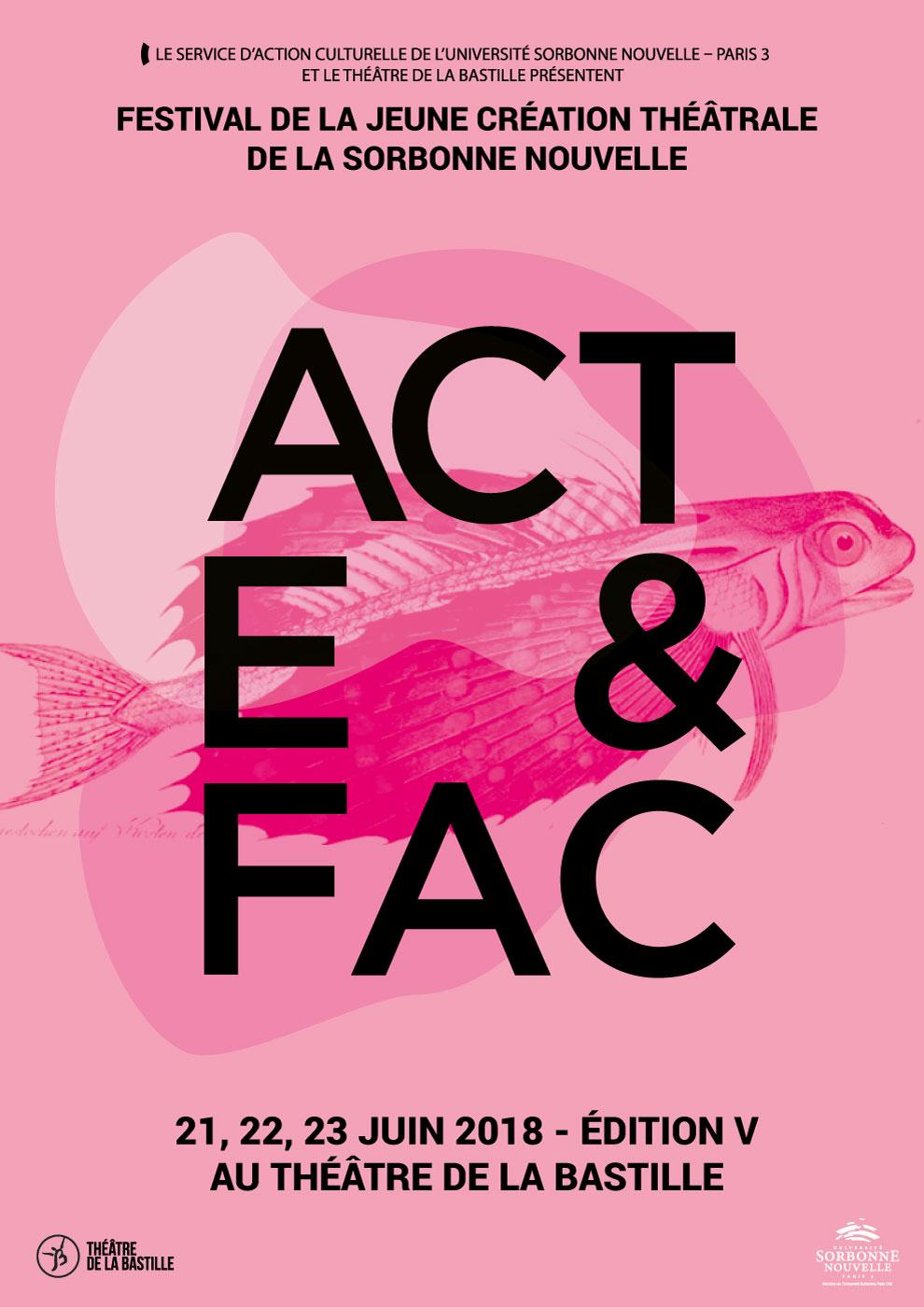 ACTE&FAC-2018.jpg