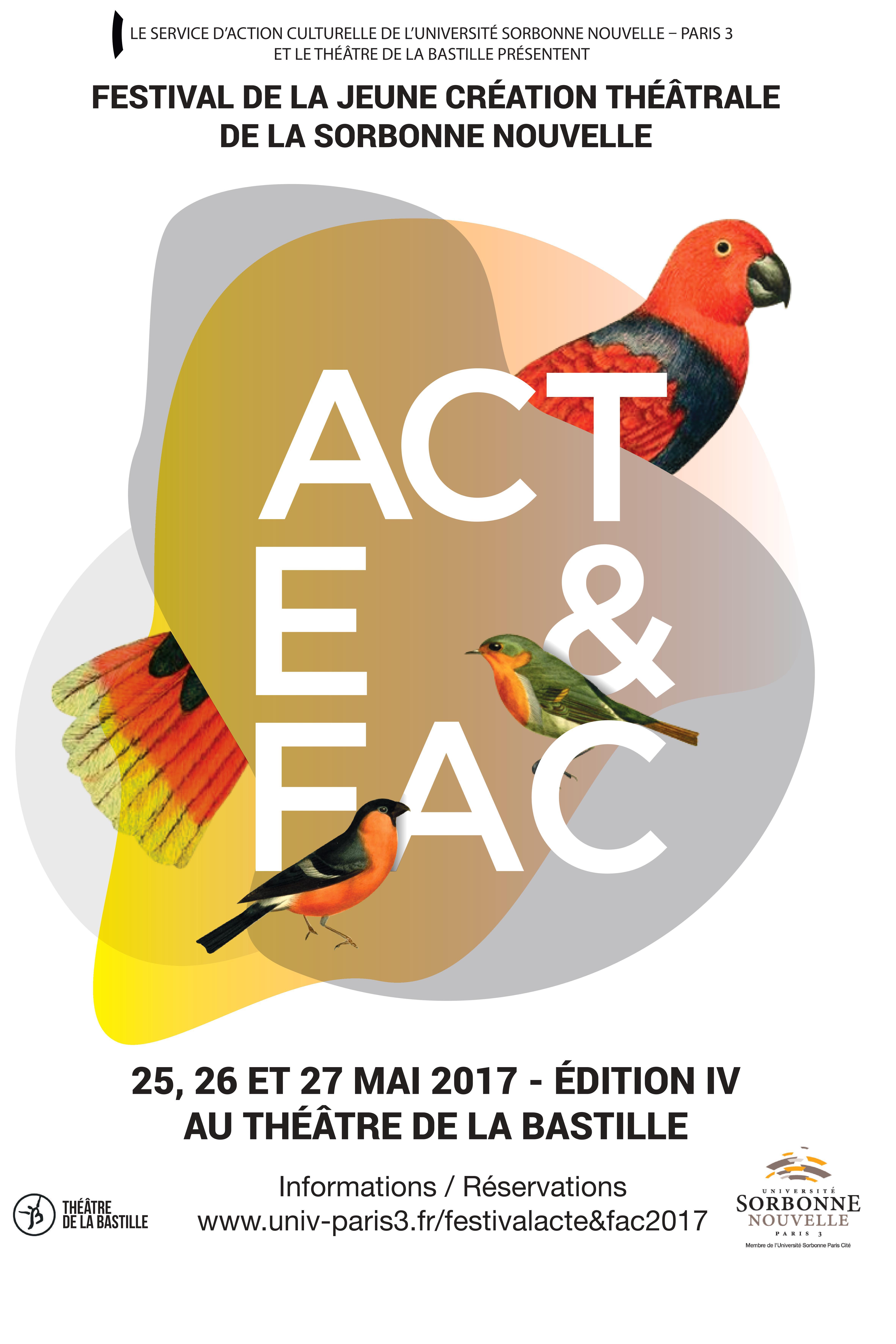 Acte & Fac réservations.jpg