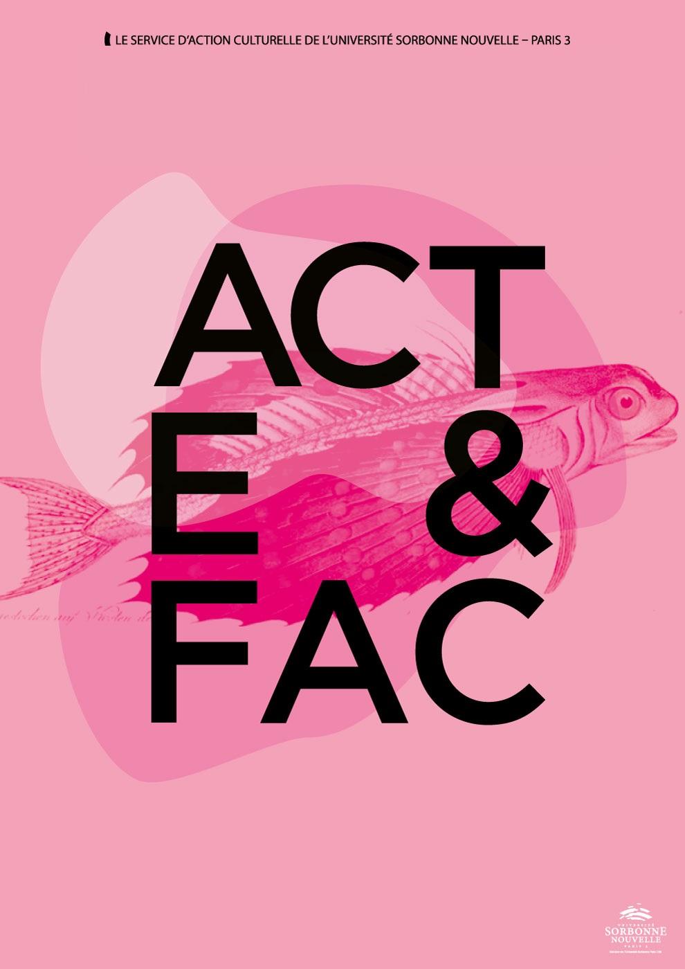 ACTEFAC sans festival.jpg