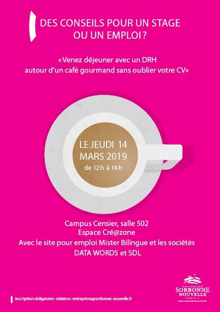 Affiche 2 Café Métiers 14 mars 2019.jpg