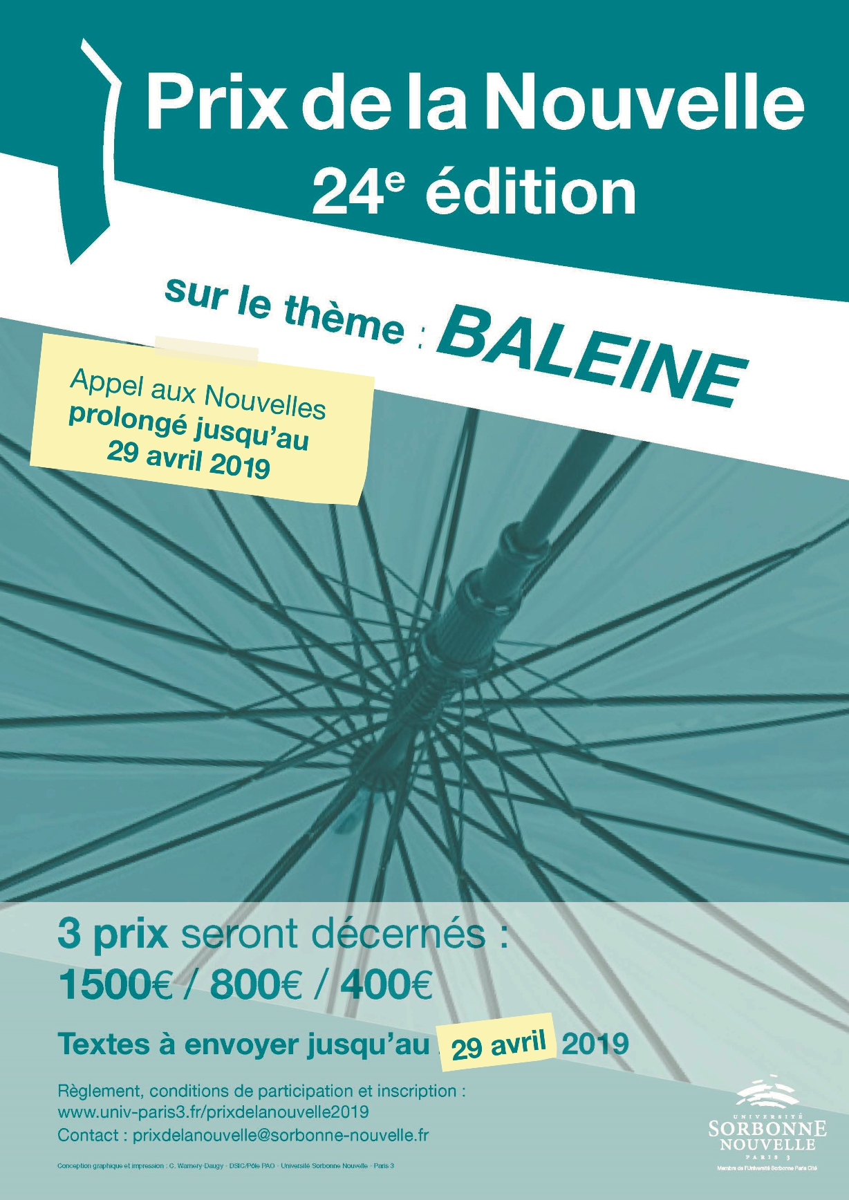 affiche 24e Nouvelle BALEINE version definitive prolongation_web.jpg