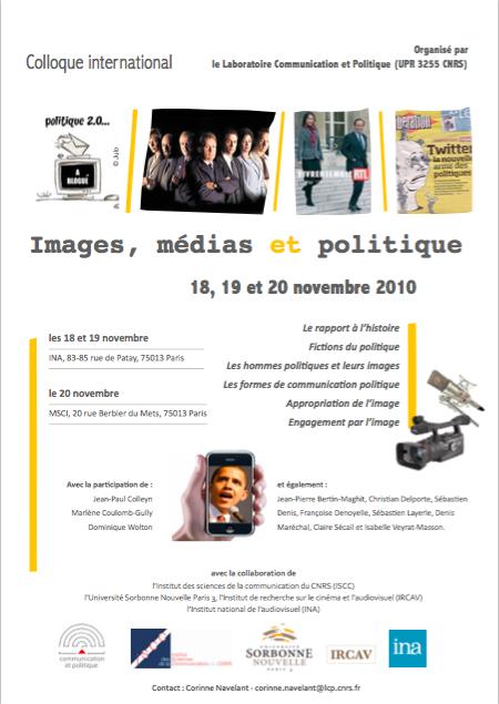 Affiche 2.png