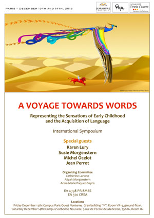 Affiche-a-voyage-towards-words.jpg