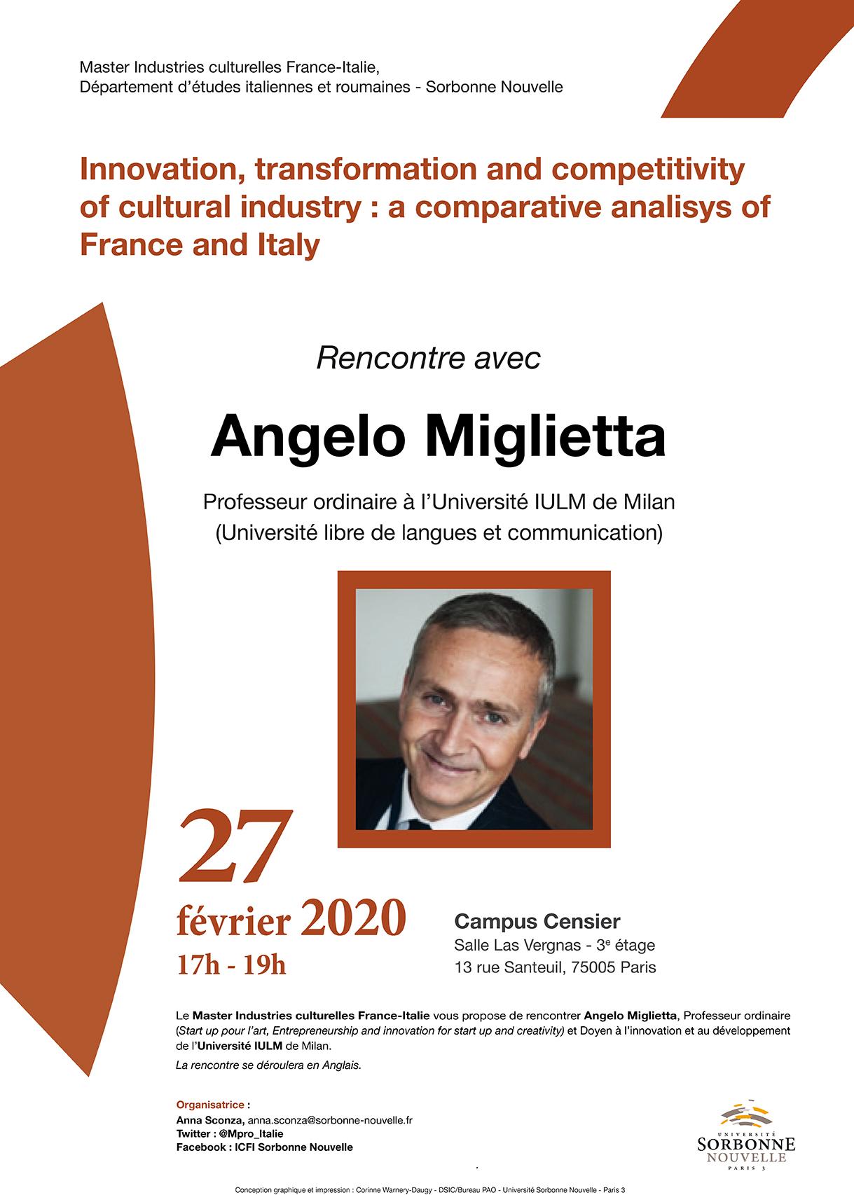 Affiche Angelo Miglietta 2020.jpg
