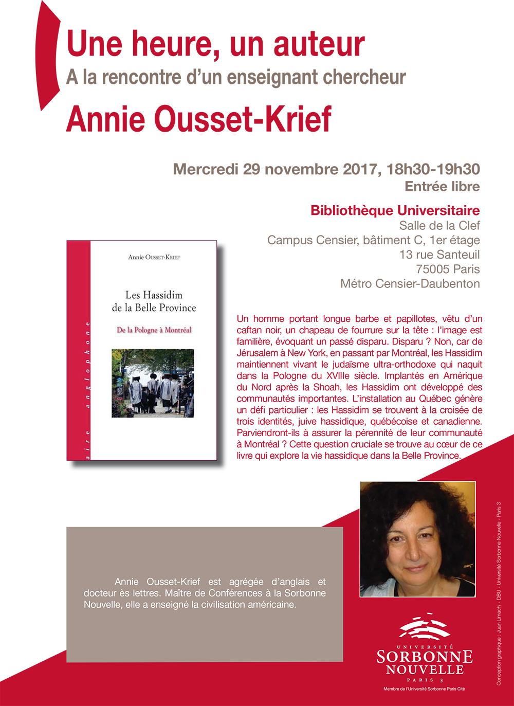 AFFICHE Annie Ousset-Krief version 2.jpg