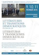 AFFICHE CARTEL LITTERATURE BD3-1.jpg