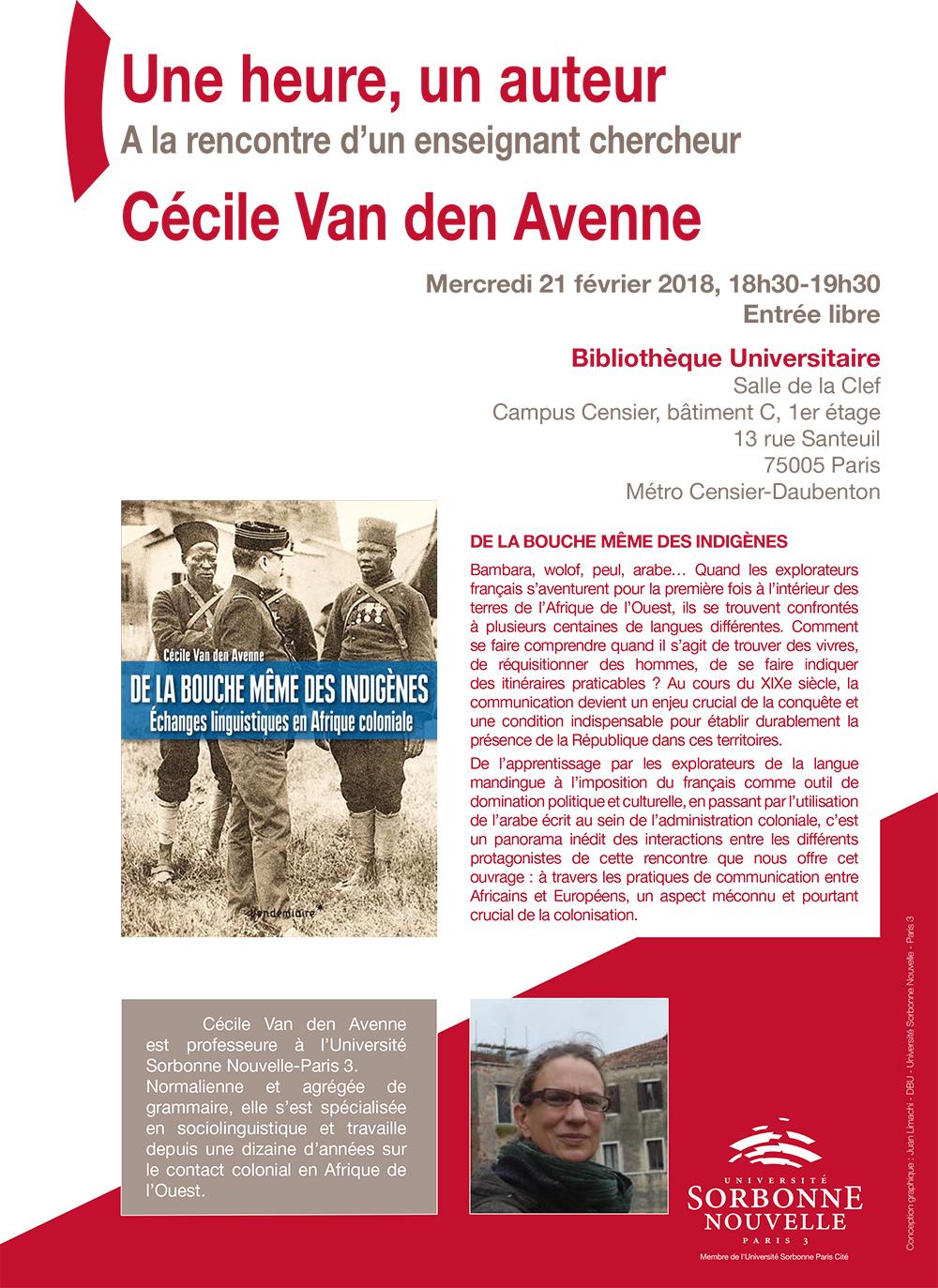 AFFICHE Cécile Van den Avenne version2.jpg