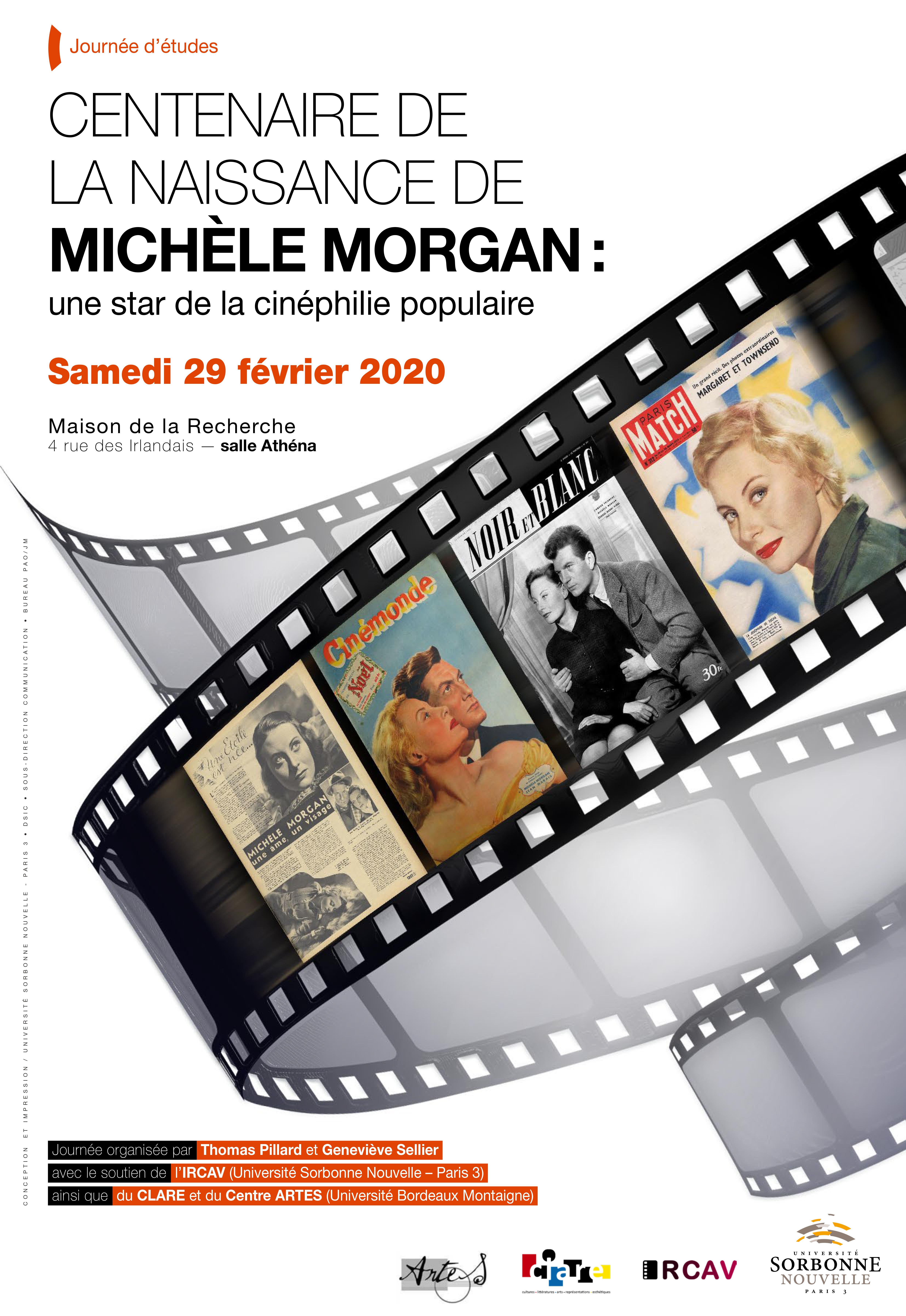 Affiche - Centenaire de la naissance de Michele Morgan.jpg