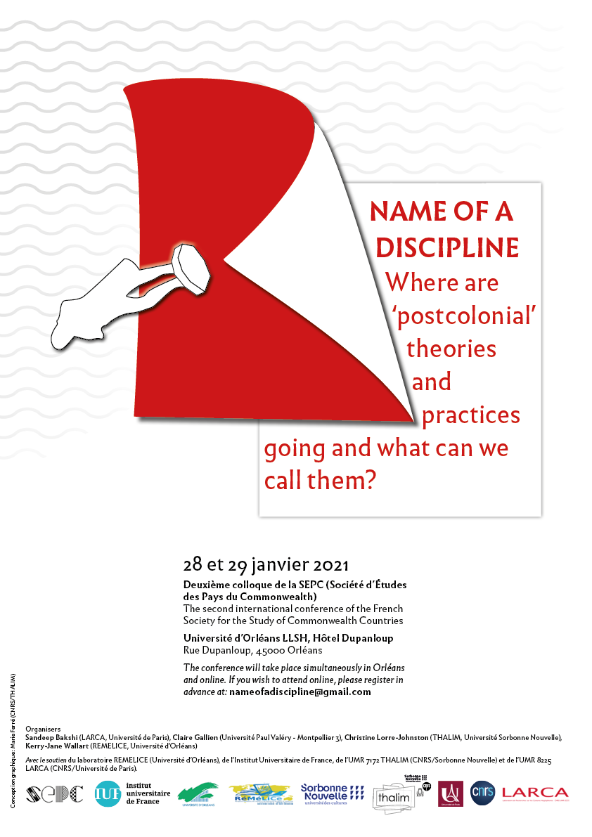 affiche_coll_name_of_a_discipline_28-29_janv_2020.png