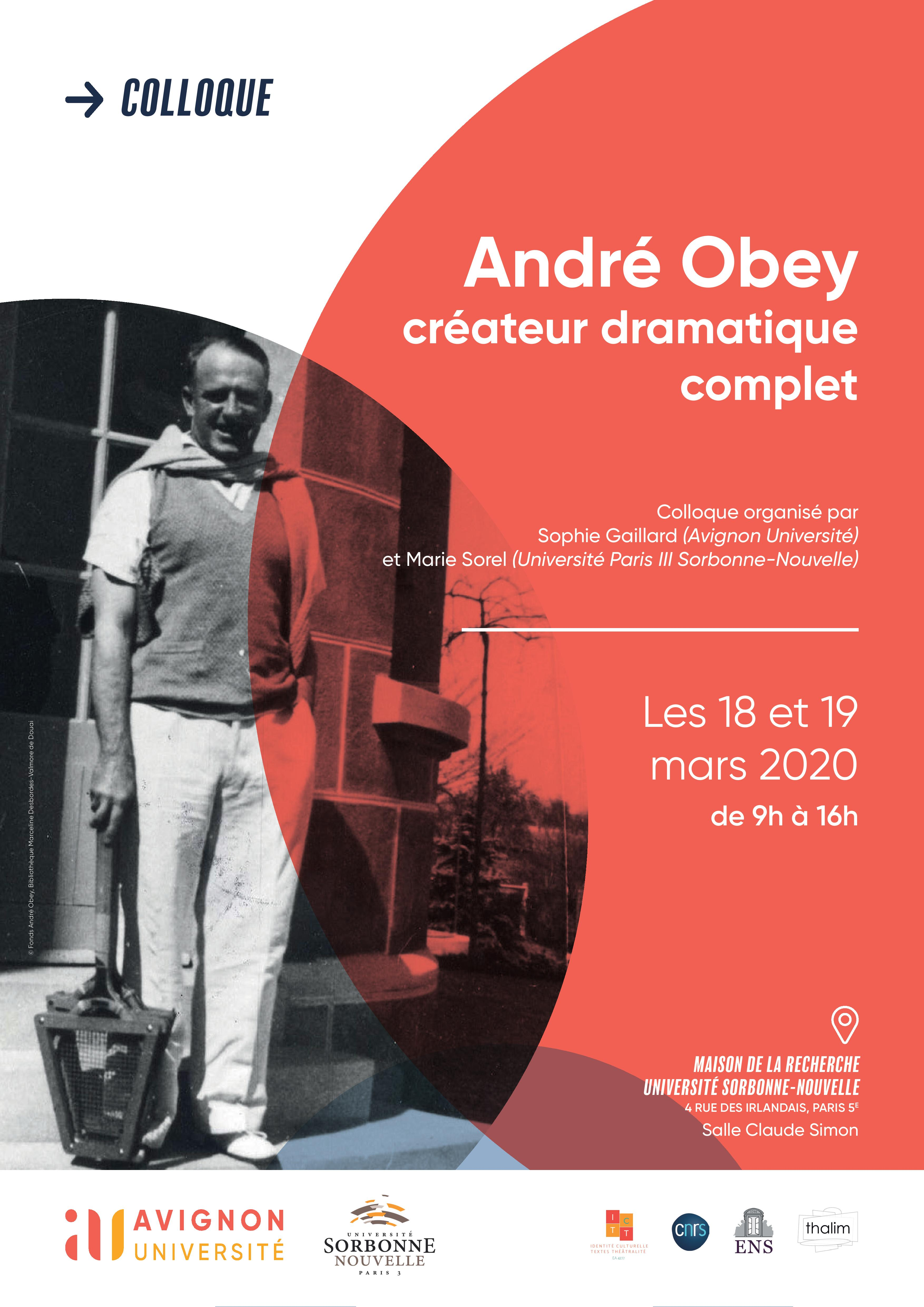 affiche_colloque_Andre__Obey.jpg