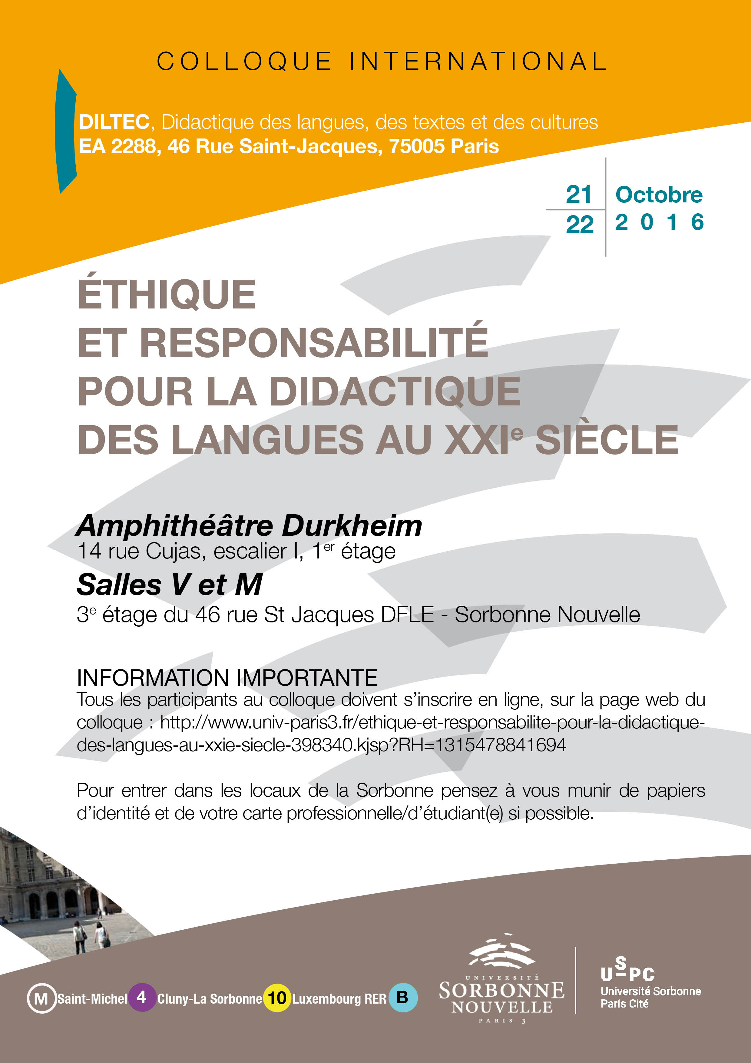 affiche_colloque_Diltec_ethique_version_finale_30_09_2016.jpg