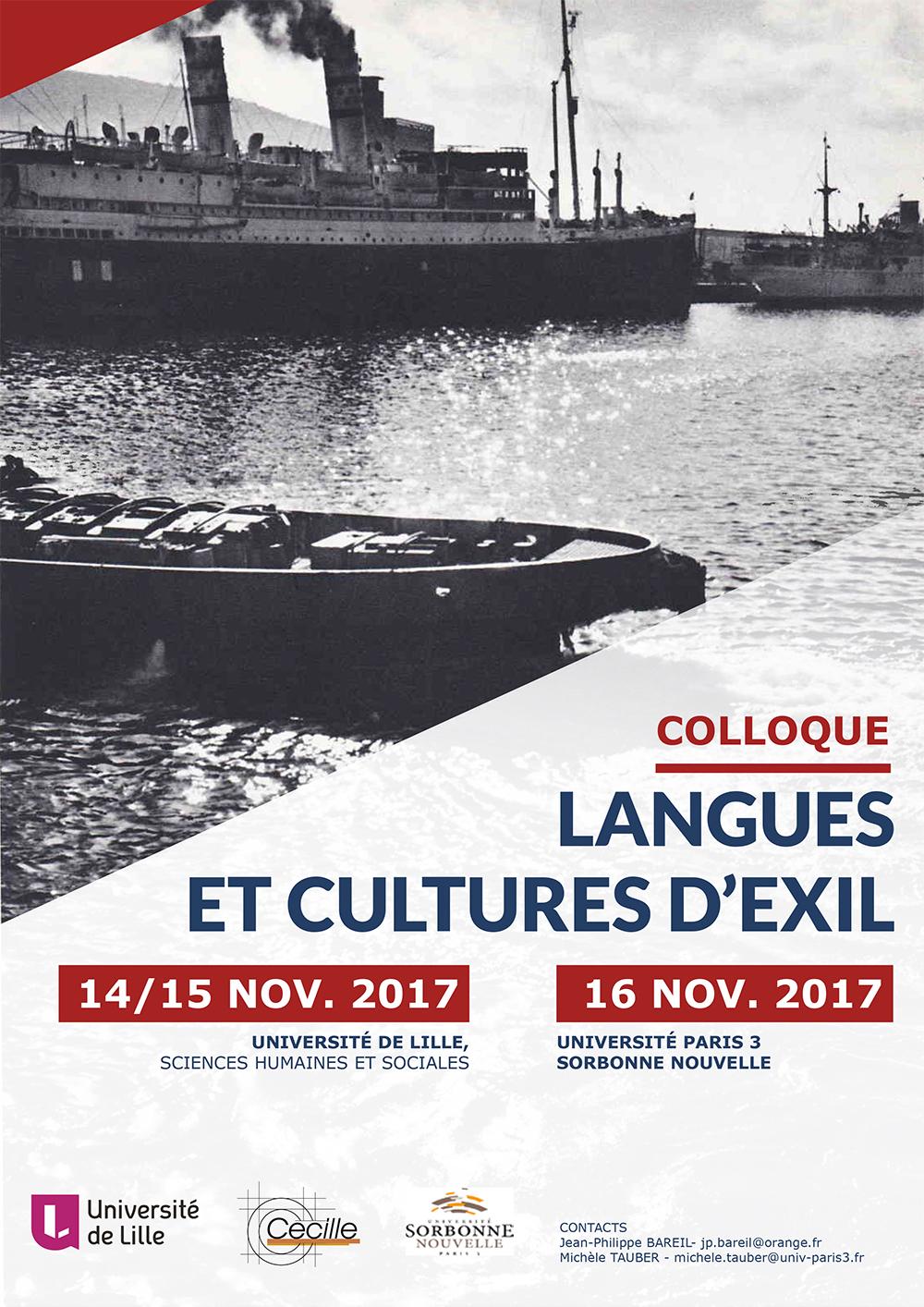 AFFICHE COLLOQUE-languesetcultureexil 16.jpg