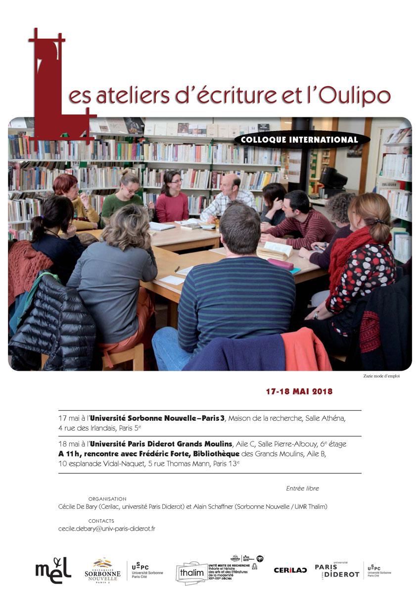 affiche_colloque_les_ateliers_d_ecriture_et_l_oulipo.jpg