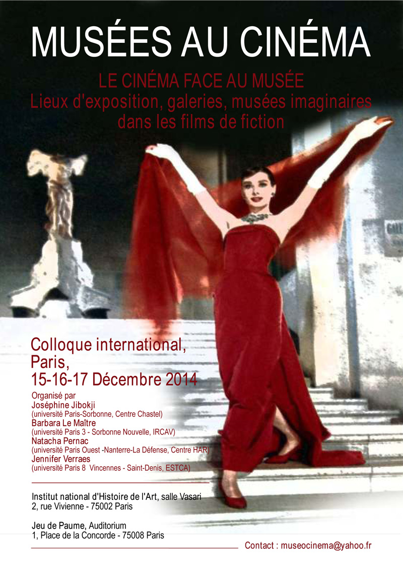 affiche-colloque-muse.jpg