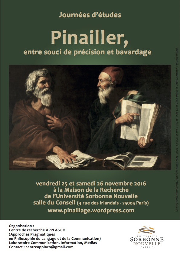 Affiche colloque.jpg