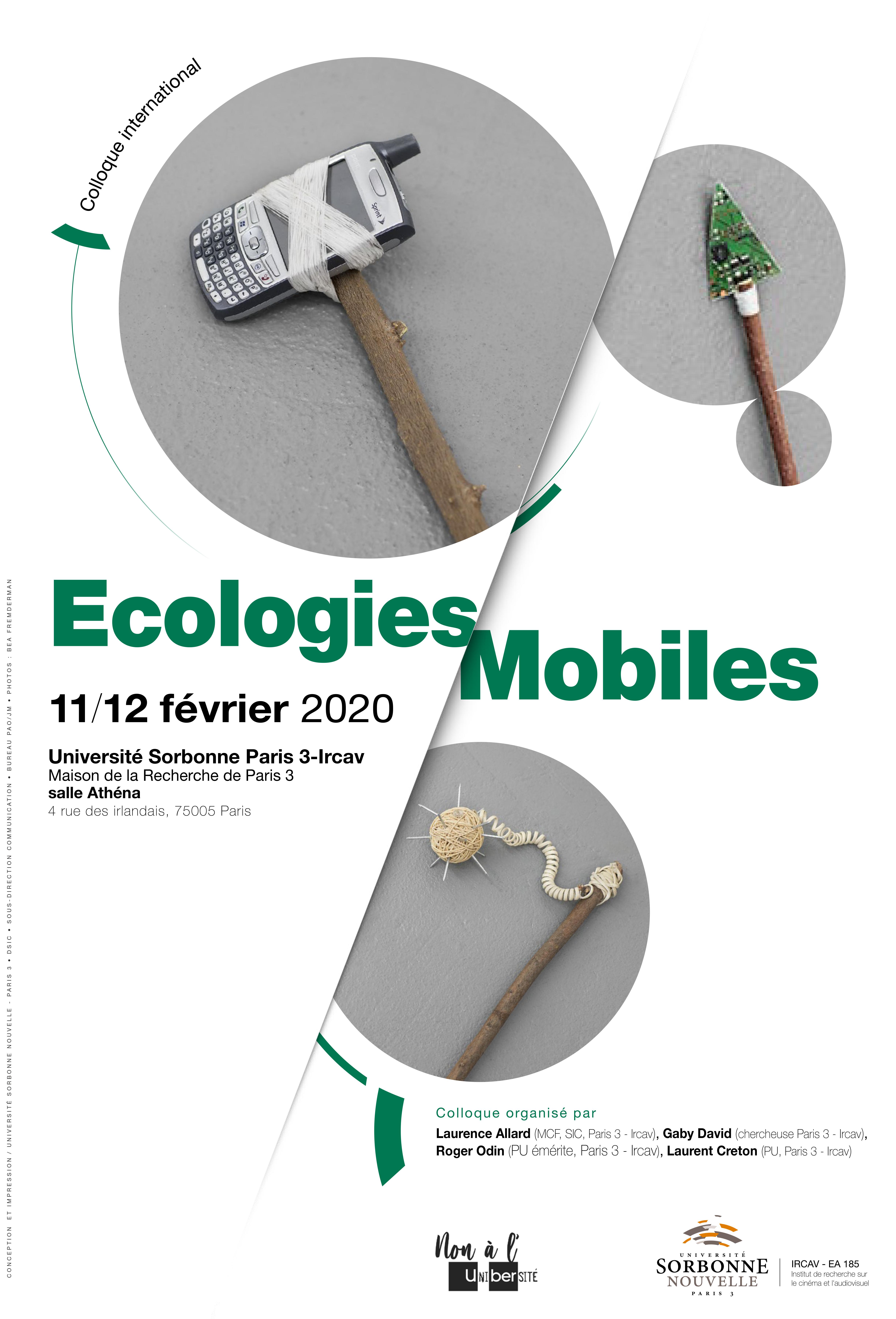 Affiche - Ecologie Mobile.jpg