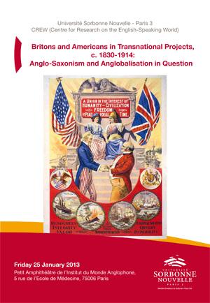 Affiche-et-Programme-JE-Anglo-sanoxism-25.jpg