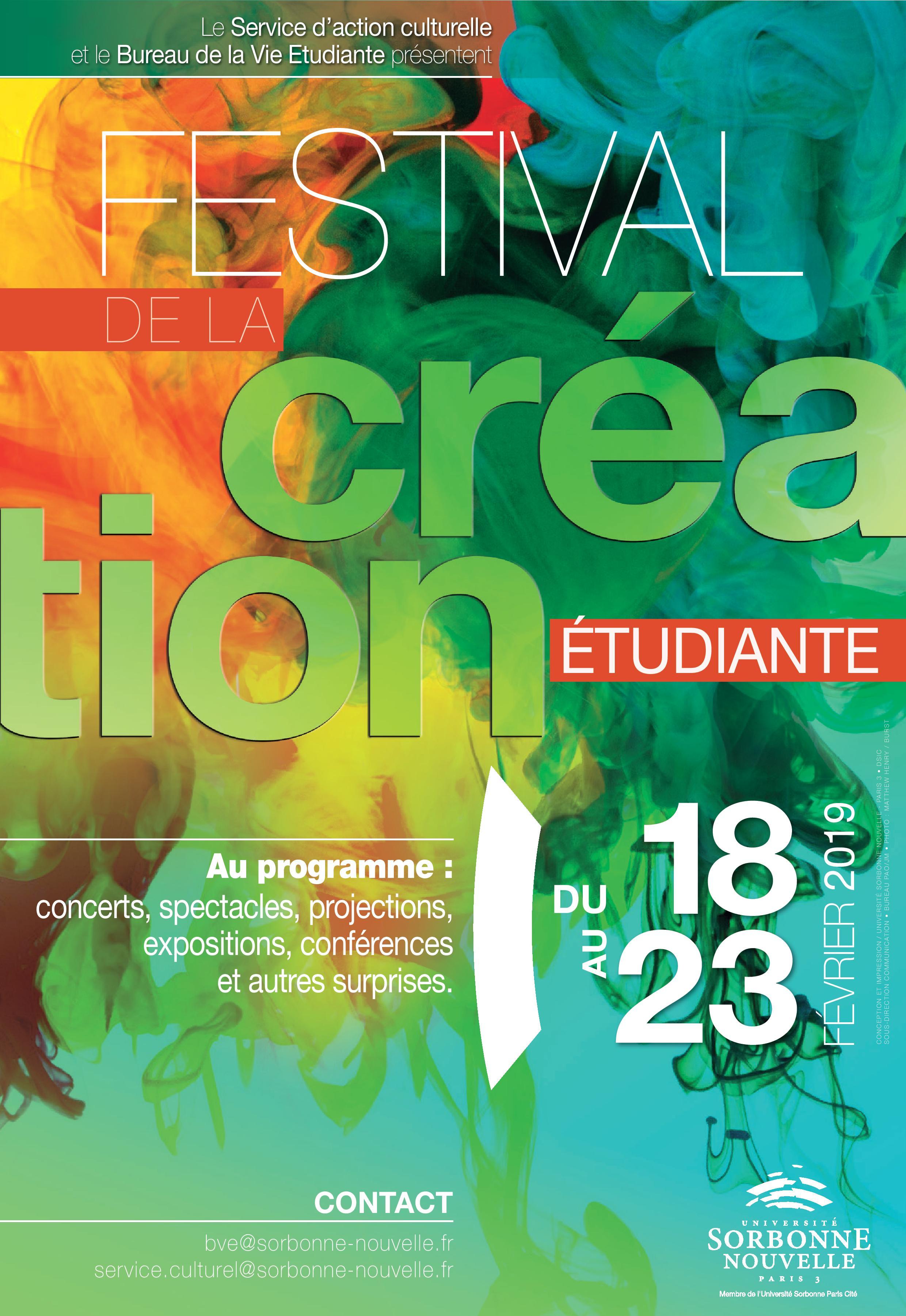 Affiche - Festival de la création étudiante-page-001.jpg