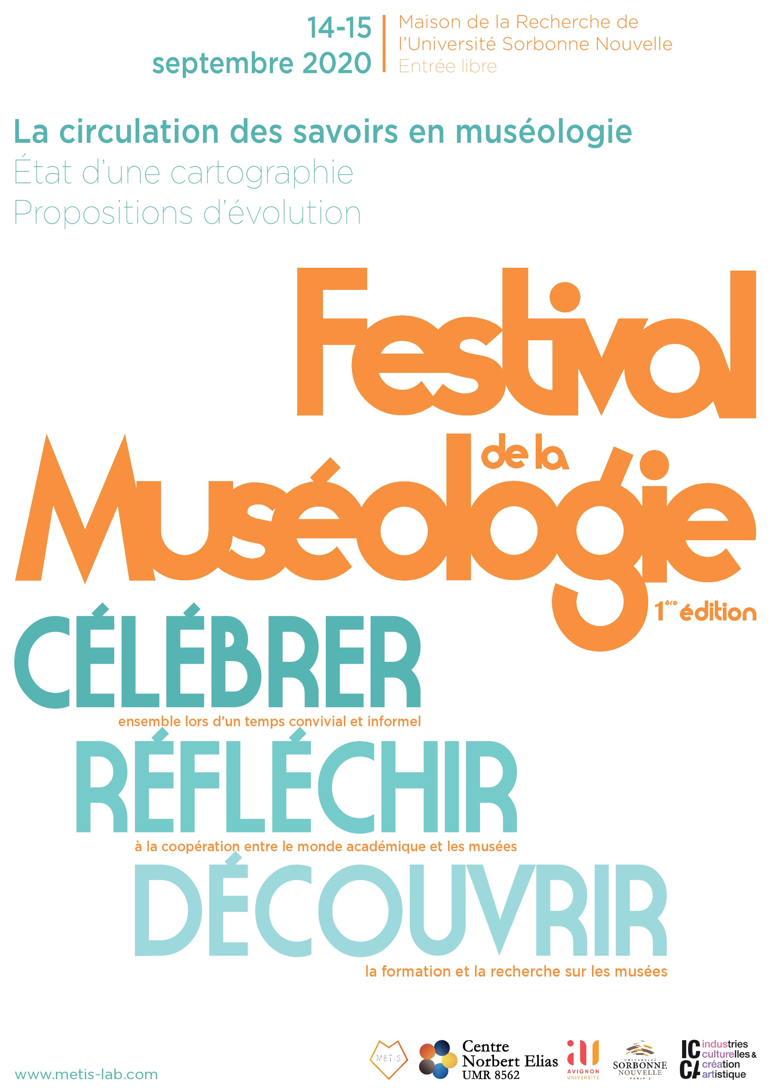 Affiche Festival de la Museologie.jpg