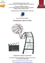 Affiche-Films-USC-P3.jpg