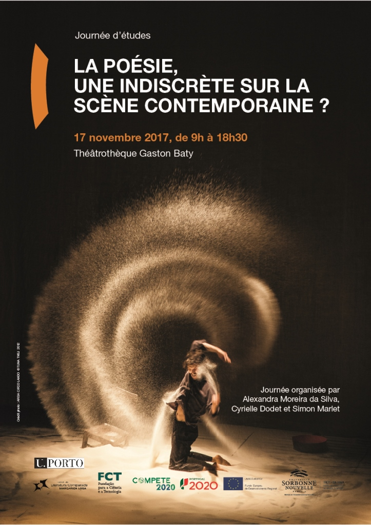 Affiche-JE-Poésie indiscrète_web.jpg