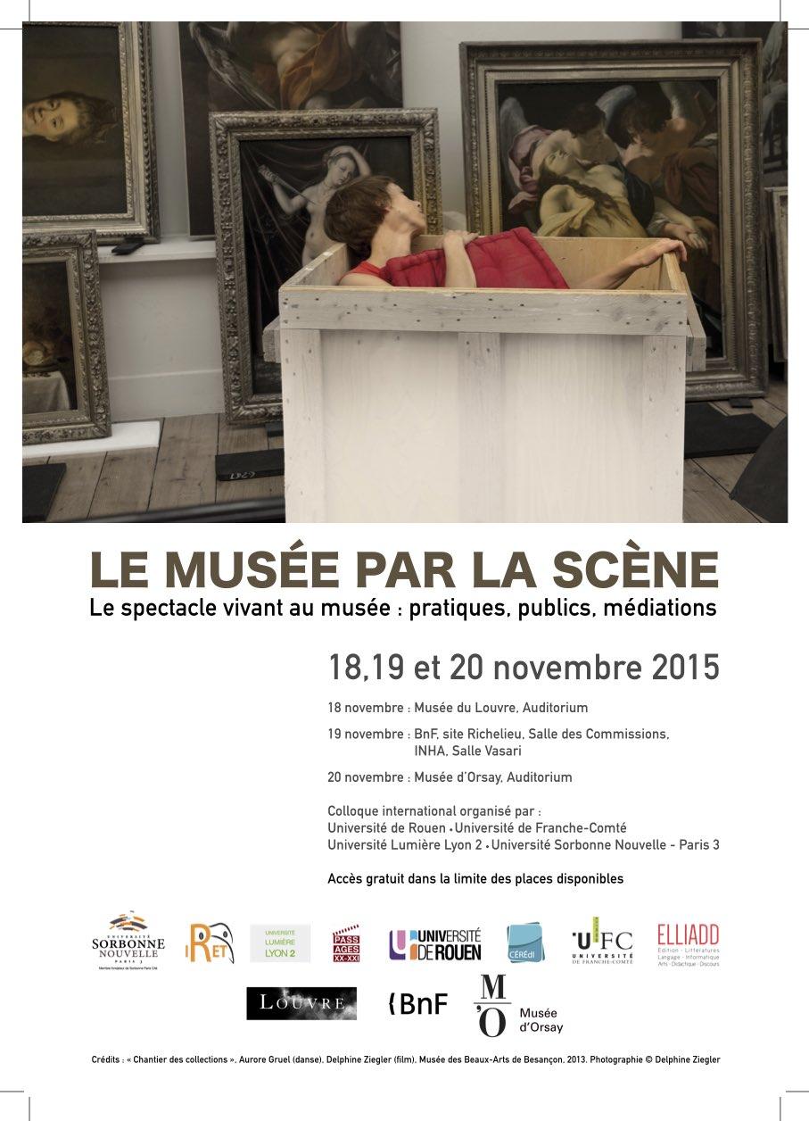 Affiche_Le musée par la scène.jpg