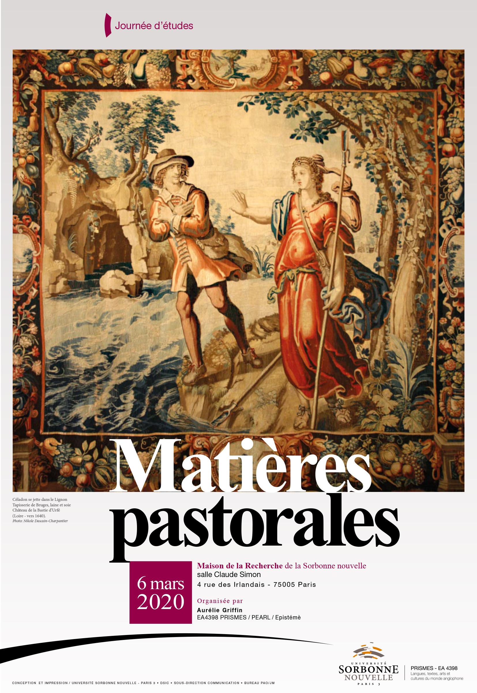 Affiche - Matières pastorales.jpg