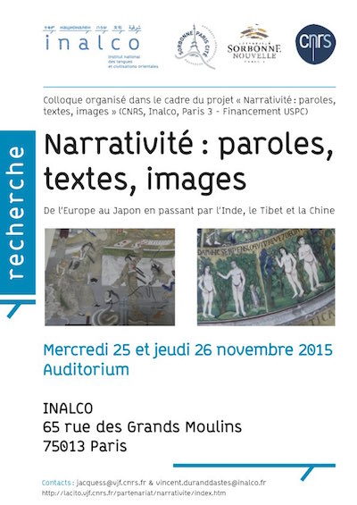 Affiche - Narrativité-Paroles, textes, images - 25 et 26 nov 15 (3).jpg