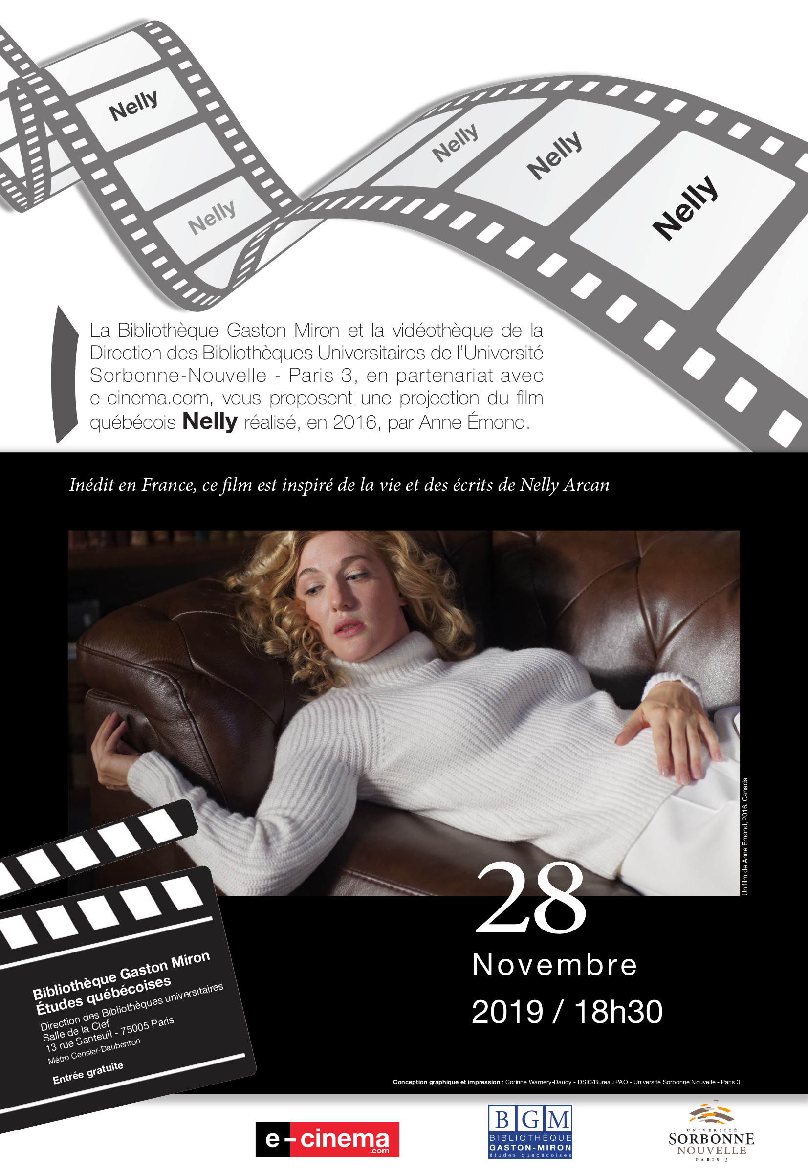 Affiche NELLY projection film 2.jpg