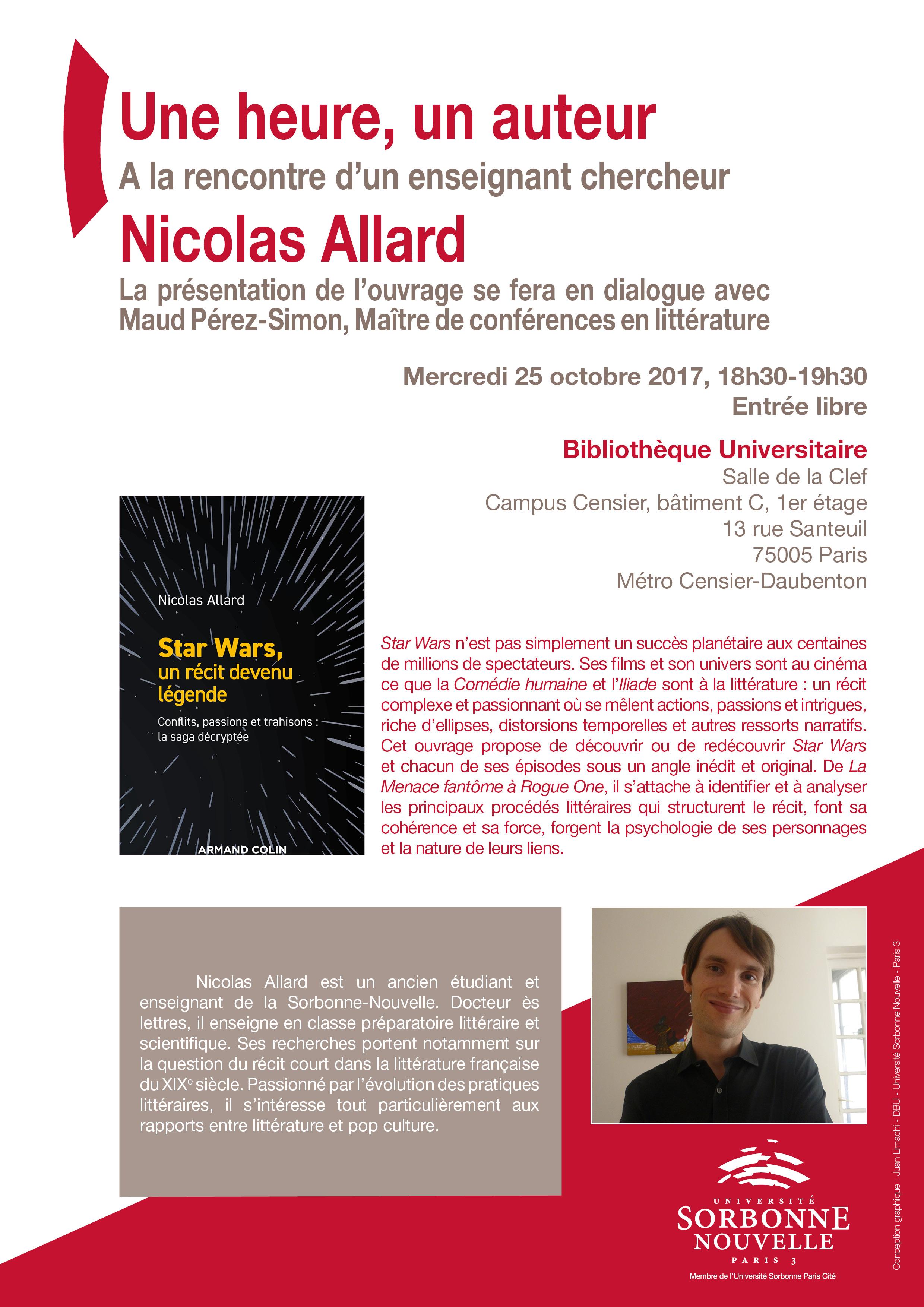 AFFICHE Nicolas Allard Version 3.jpg