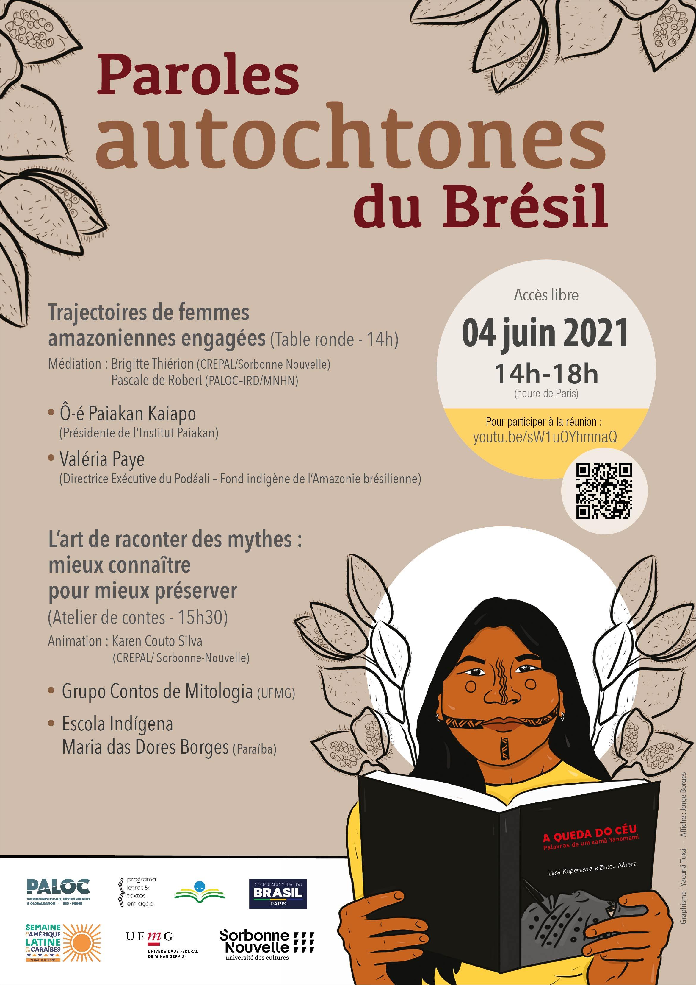 Affiche_Paroles Autochtones_4 Juin21.jpg