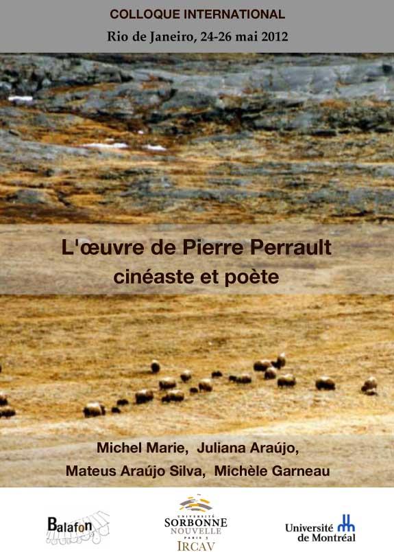 affiche-pierre-perrault-ircav-90-ko_1351079356654.jpg