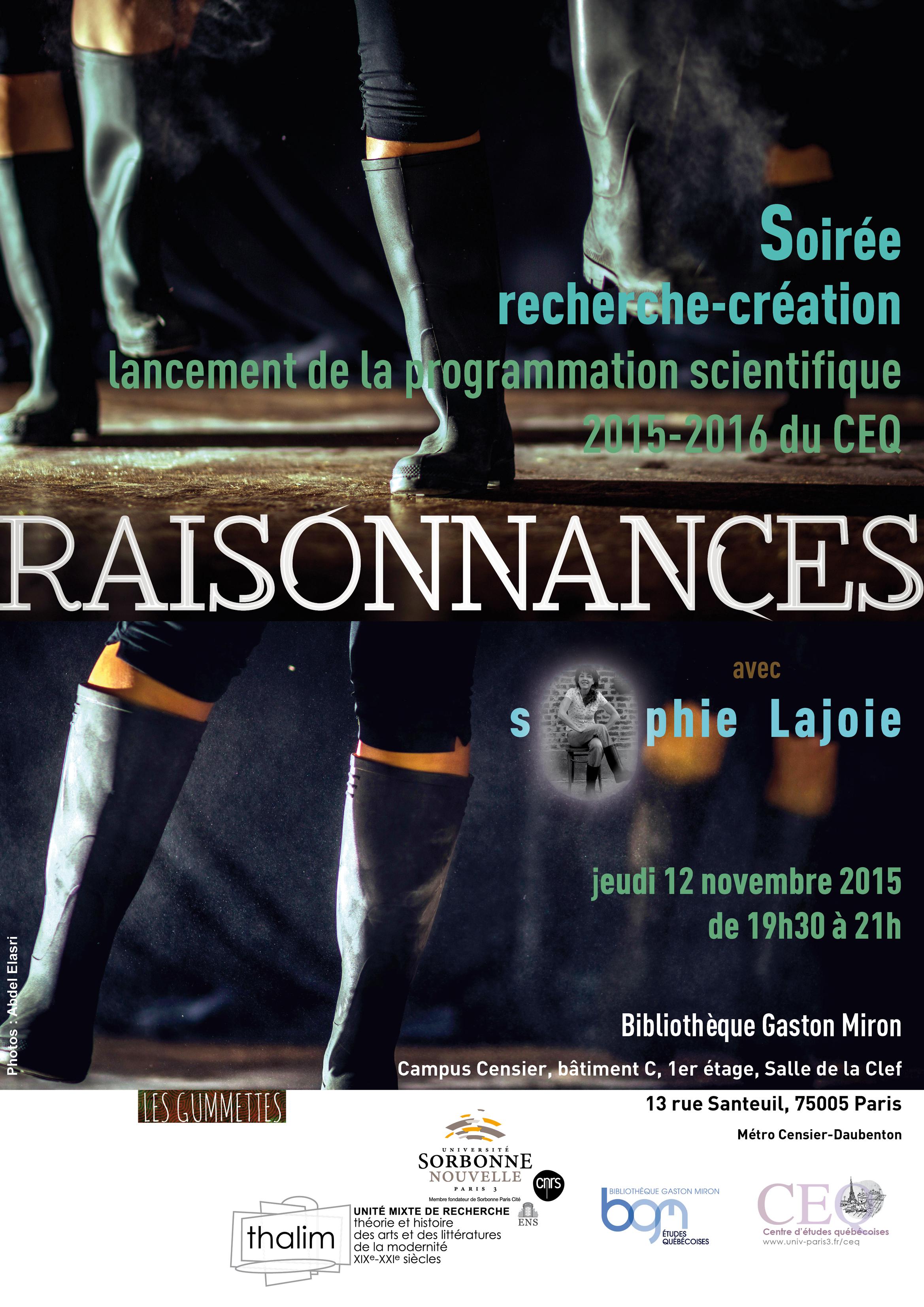 Affiche_RAISONNANCES.jpg