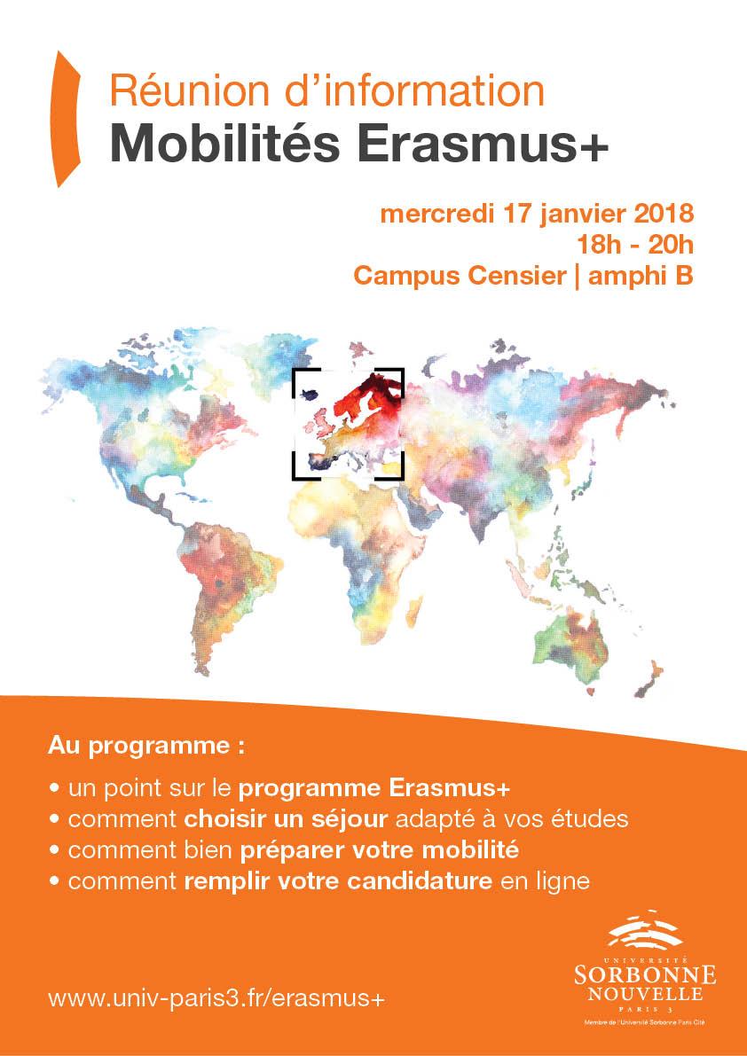 Affiche_réunion_Erasmus_01-2018.jpg