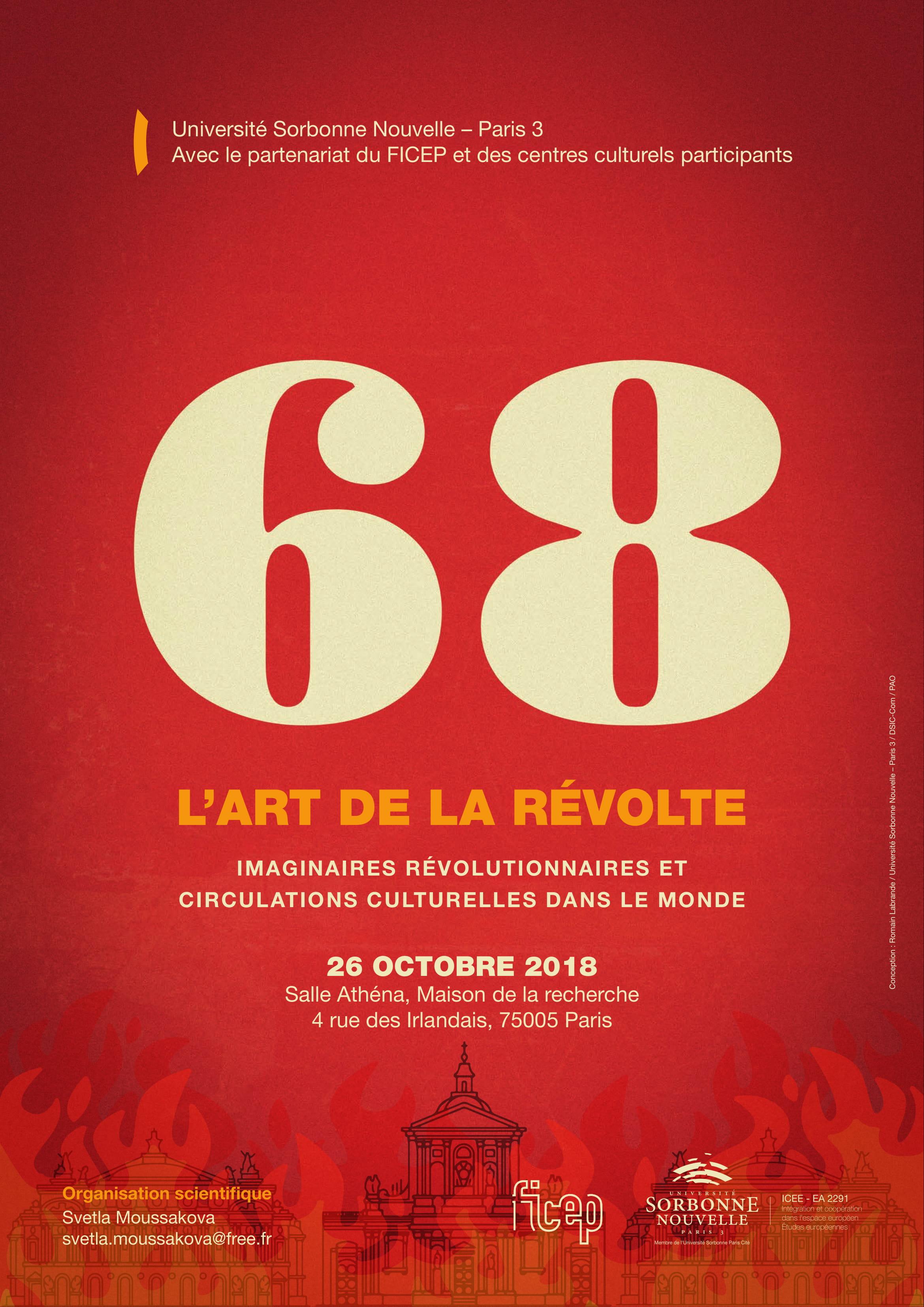Affiche Rouge.jpg