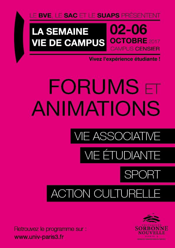 Affiche_Semaine-vie-de-campus2017.jpg