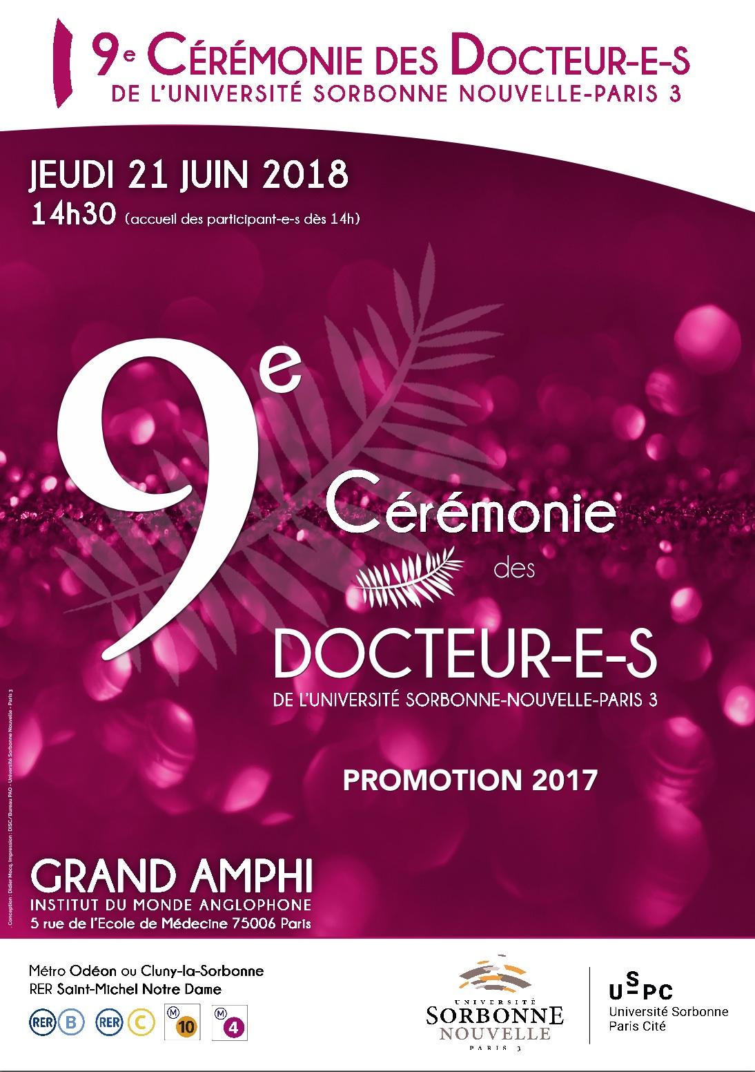 Affiche_small_Cérémonie_Docteur-e-s_Juin_2018.jpg