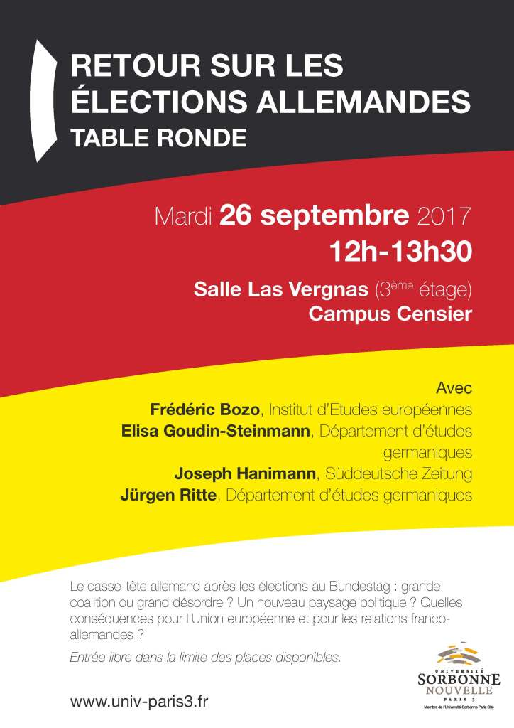 affiche_table-ronde_elections-allemandes.jpg